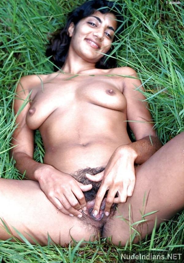 xxx desi vagina picture nude babes pussy pics - 9