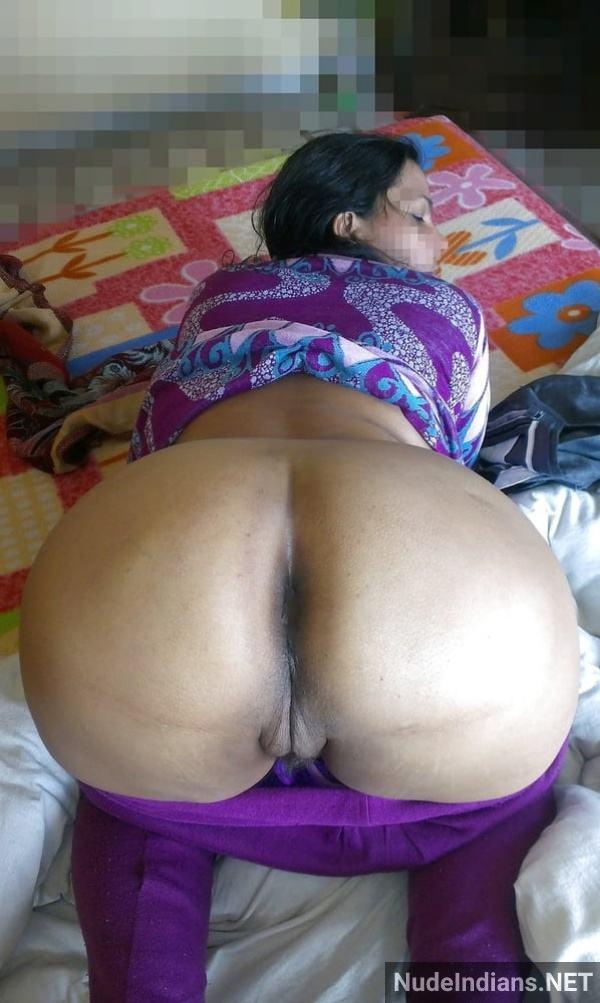 aunty desigandimage gallery indian big ass pics - 12