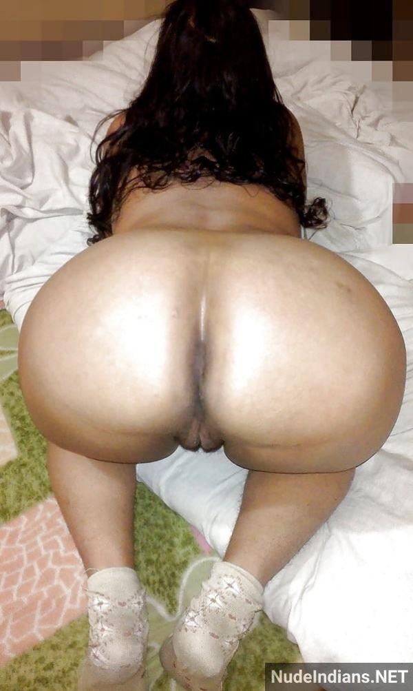 aunty desigandimage gallery indian big ass pics - 23