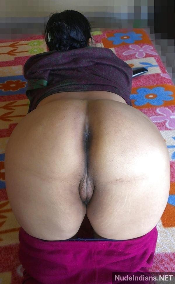 aunty desigandimage gallery indian big ass pics - 28
