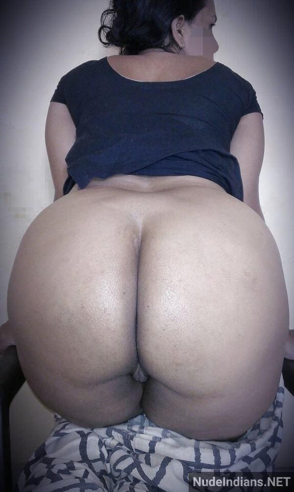 aunty desigandimage gallery indian big ass pics - 30