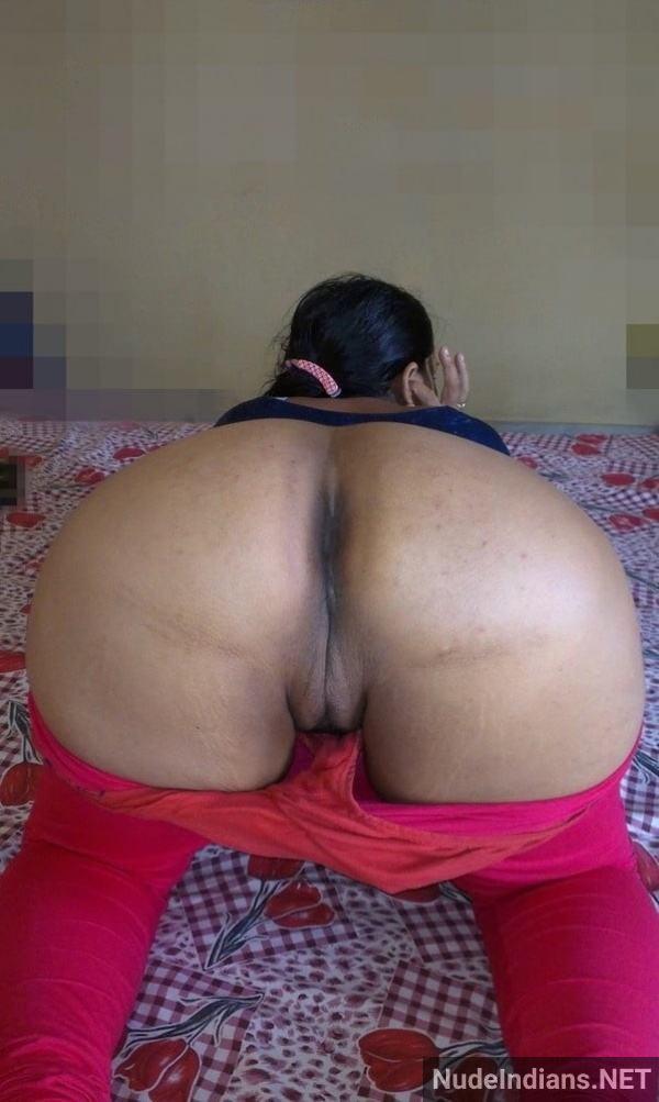 aunty desigandimage gallery indian big ass pics - 34