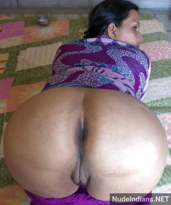 aunty desigandimage gallery indian big ass pics - 35