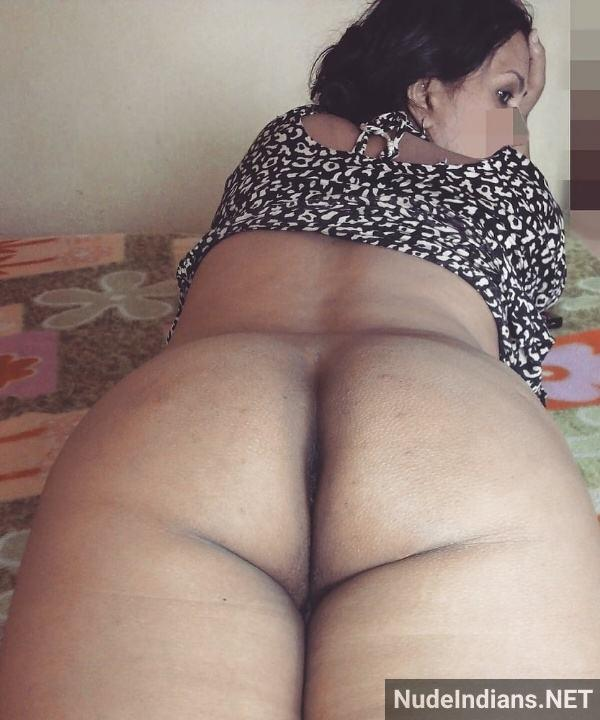 aunty desigandimage gallery indian big ass pics - 37