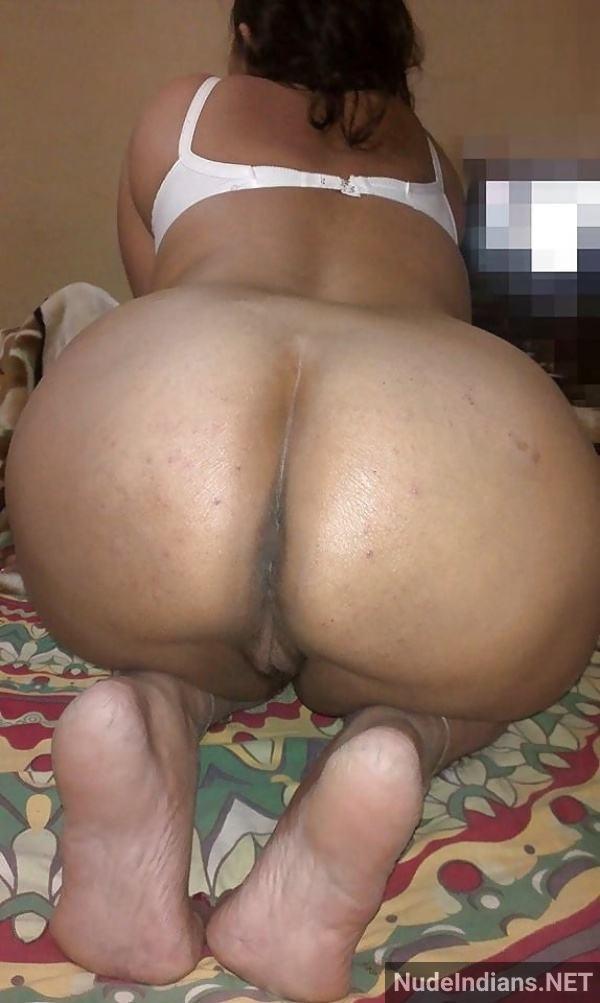 aunty desigandimage gallery indian big ass pics - 39
