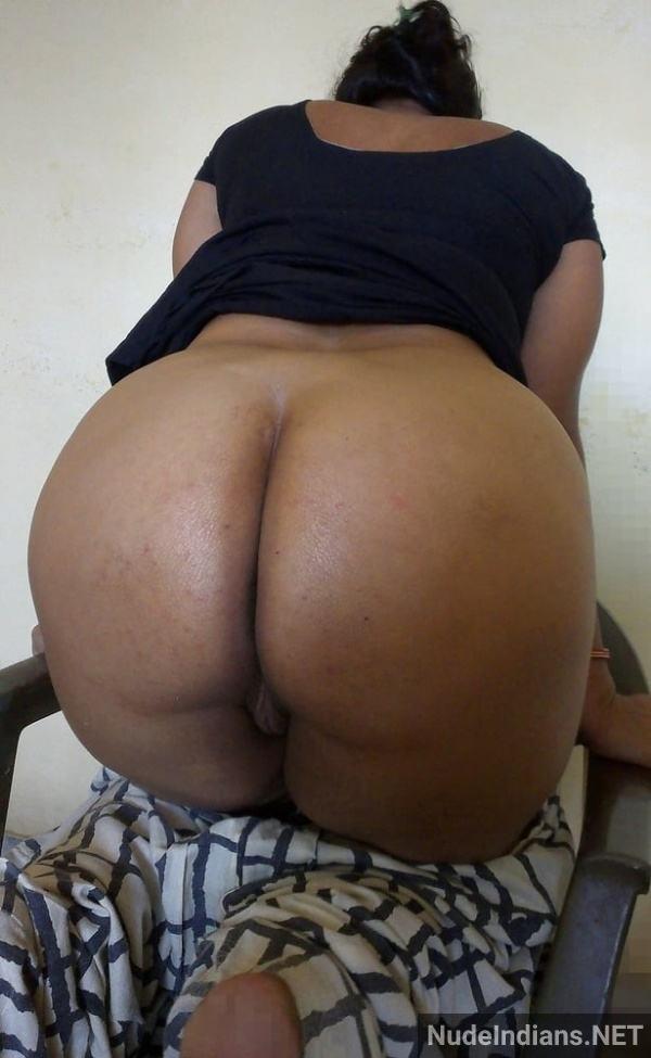 aunty desigandimage gallery indian big ass pics - 41