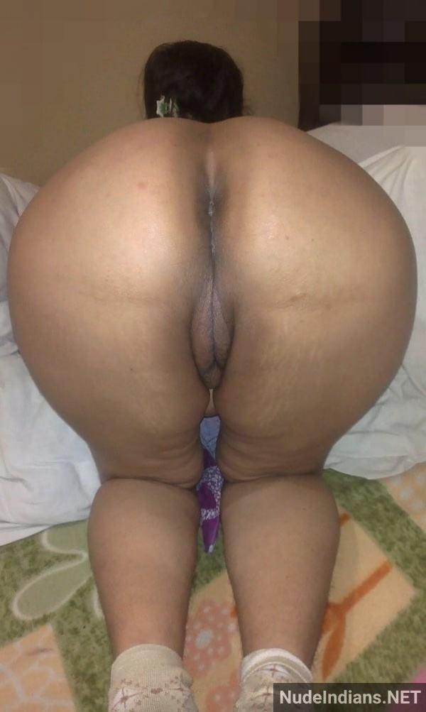 aunty desigandimage gallery indian big ass pics - 49