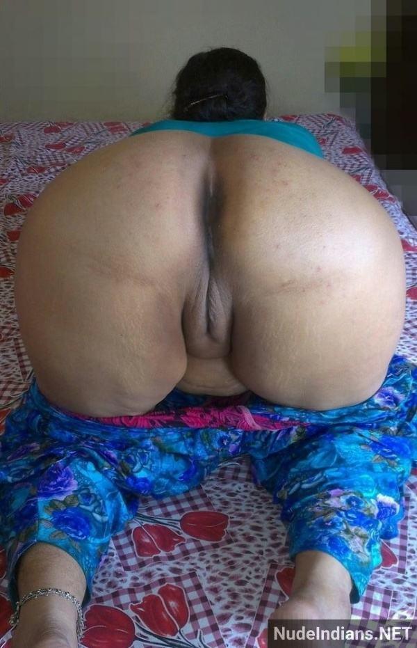 aunty desigandimage gallery indian big ass pics - 6