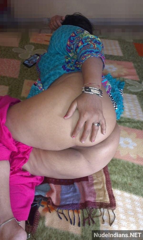 aunty desigandimage gallery indian big ass pics - 7