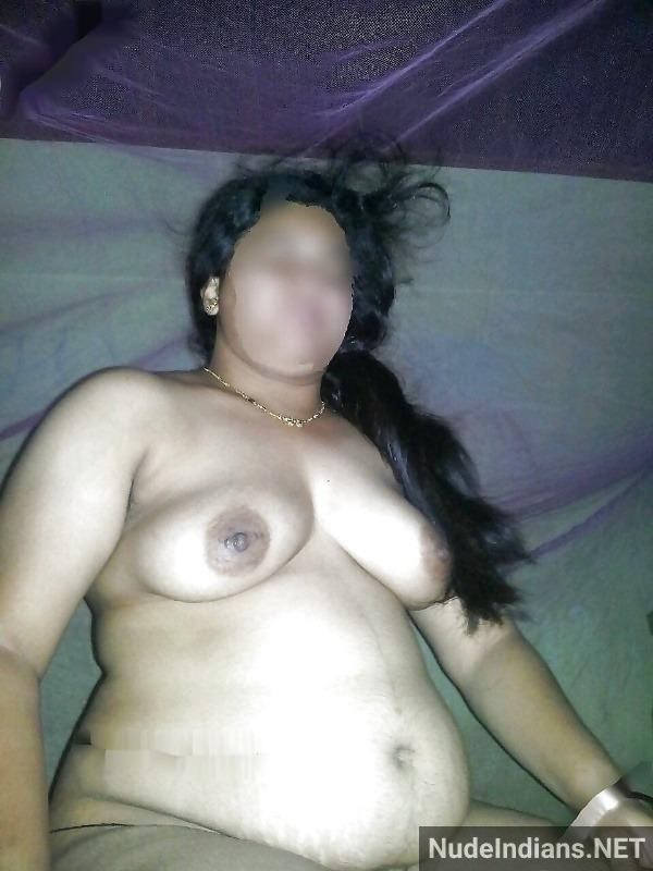 big indian boobs pictures sexy busty nude women xxx - 11