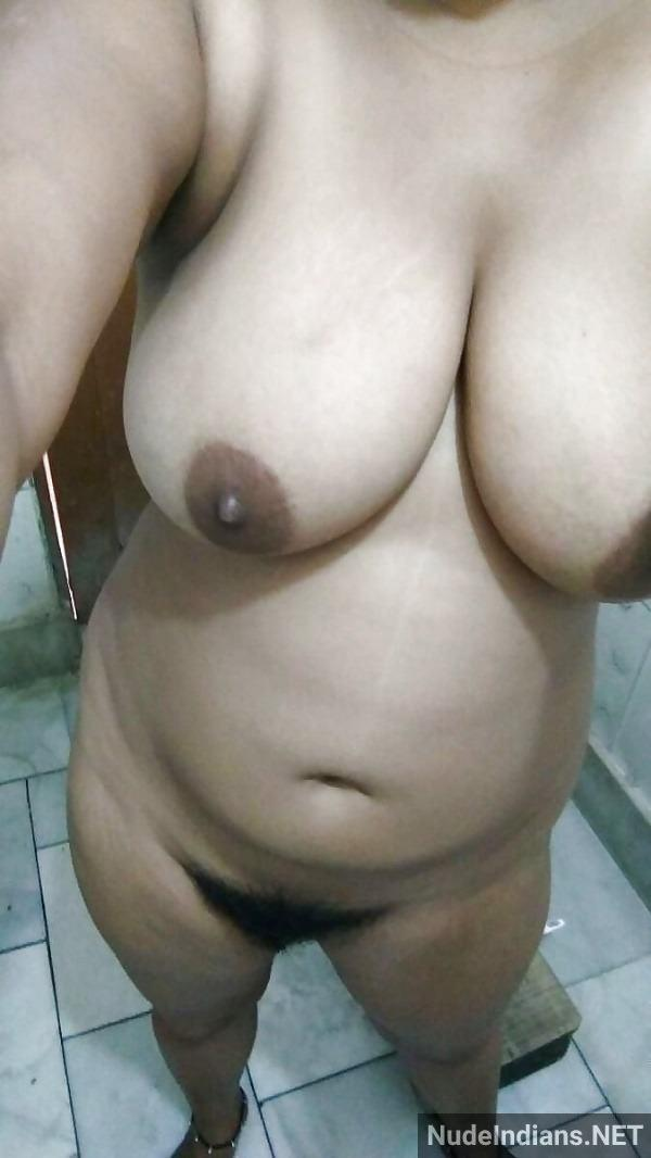 big indian boobs pictures sexy busty nude women xxx - 17