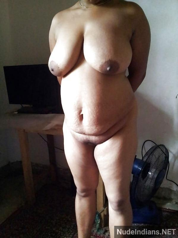 big indian boobs pictures sexy busty nude women xxx - 20