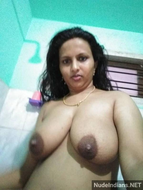 big indian boobs pictures sexy busty nude women xxx - 21