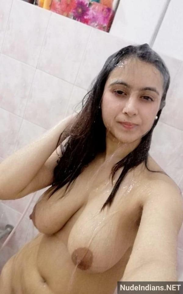 big indian boobs pictures sexy busty nude women xxx - 24
