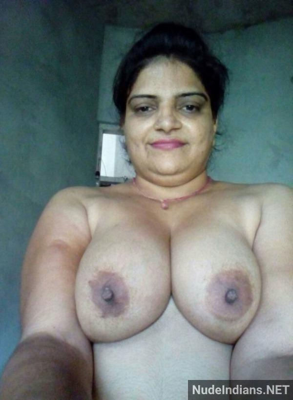 big indian boobs pictures sexy busty nude women xxx - 28