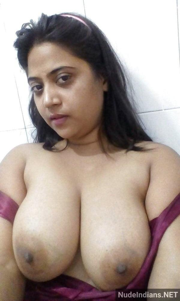 big indian boobs pictures sexy busty nude women xxx - 34