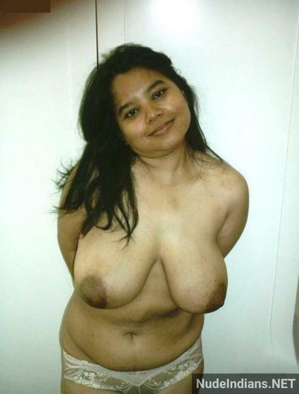 big indian boobs pictures sexy busty nude women xxx - 38