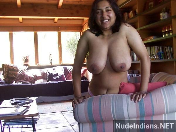 big indian boobs pictures sexy busty nude women xxx - 41