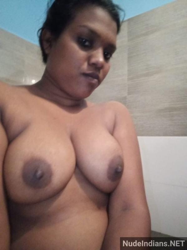 big indian boobs pictures sexy busty nude women xxx - 48