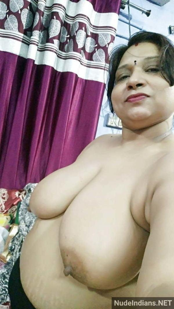 big indian boobs pictures sexy busty nude women xxx - 49