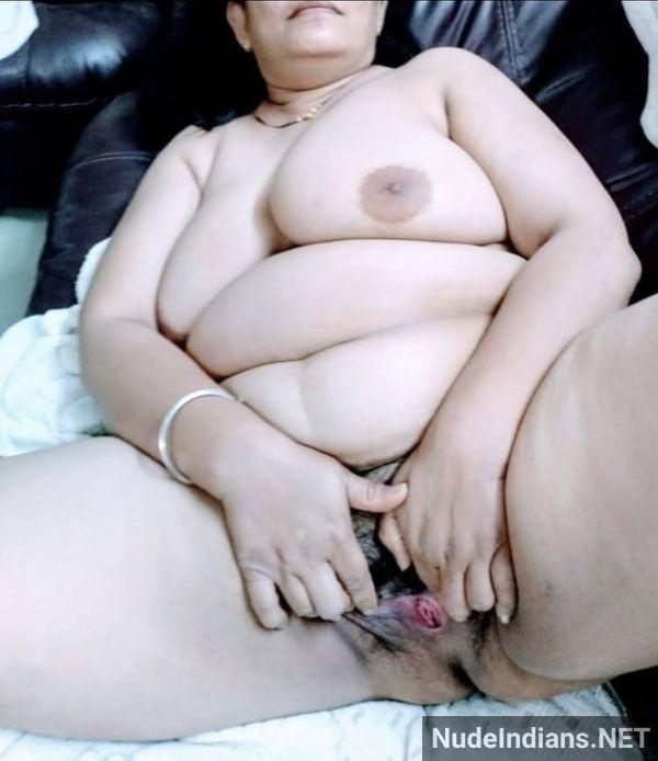 desi aunty nude images big boobs booty porn pics - 10