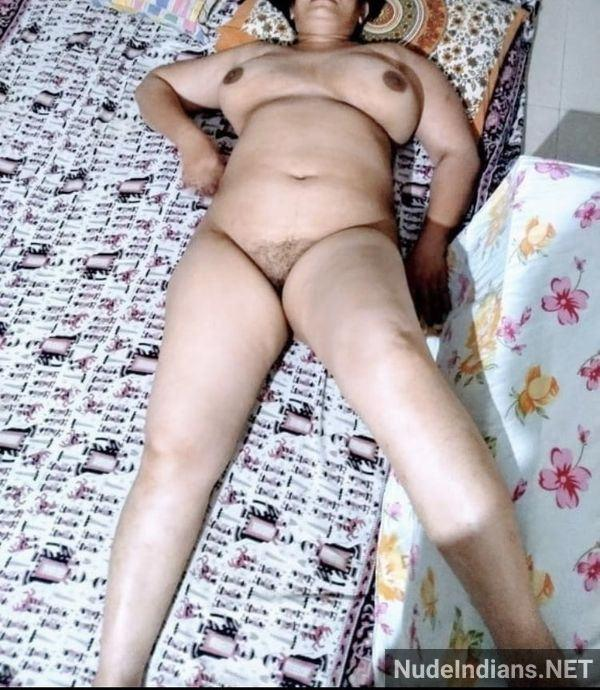 desi aunty nude images big boobs booty porn pics - 11