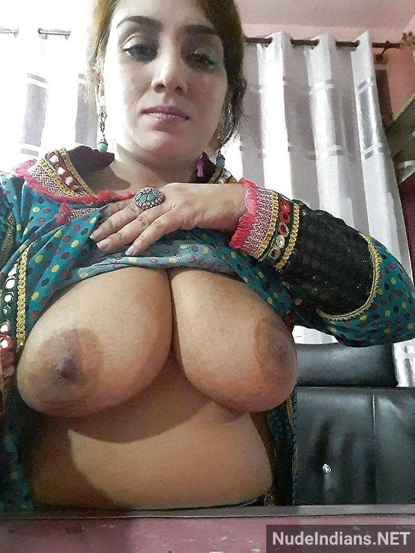 desi aunty nude images big boobs booty porn pics - 22