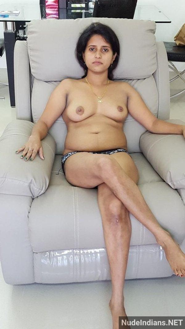 desi aunty nude images big boobs booty porn pics - 25