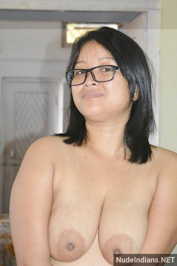 desi aunty nude images big boobs booty porn pics - 27