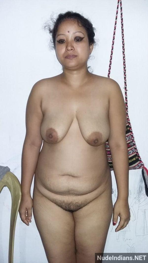 desi aunty nude images big boobs booty porn pics - 29