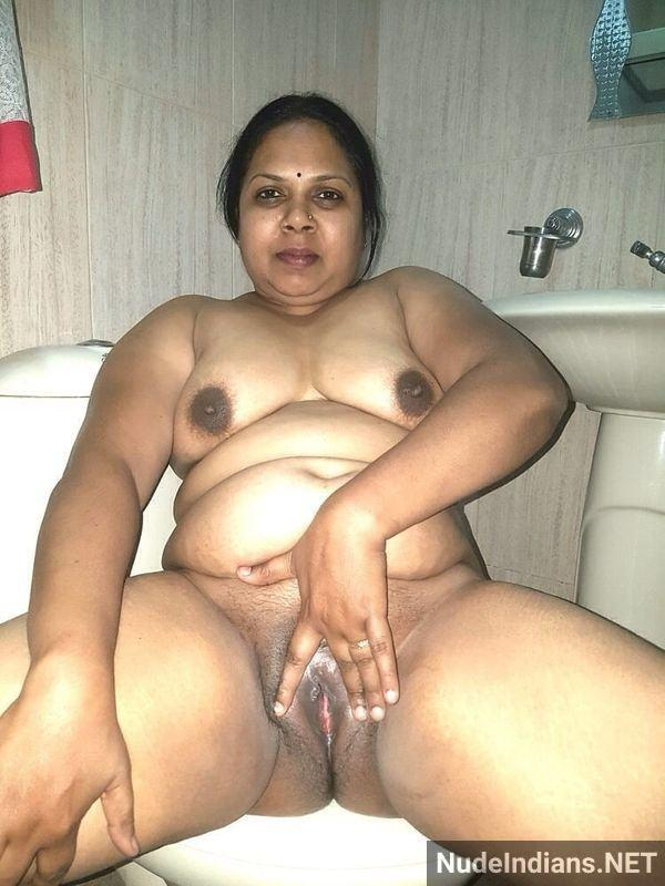 desi aunty nude images big boobs booty porn pics - 30