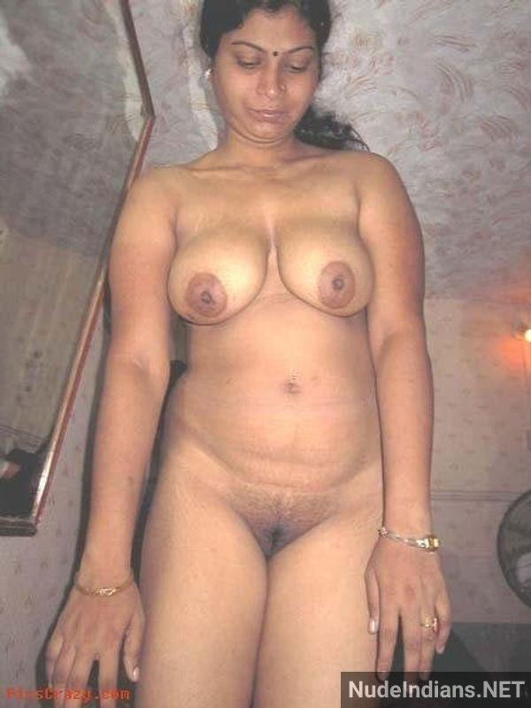 desi aunty nude images big boobs booty porn pics - 34