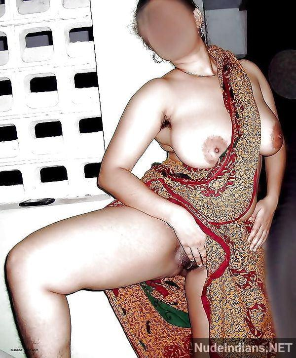 desi aunty nude images big boobs booty porn pics - 50