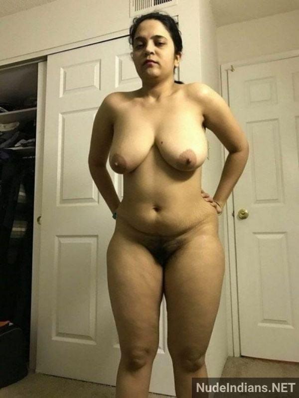 desi big boobs and tits pics nude bhabhi mature aunty - 44