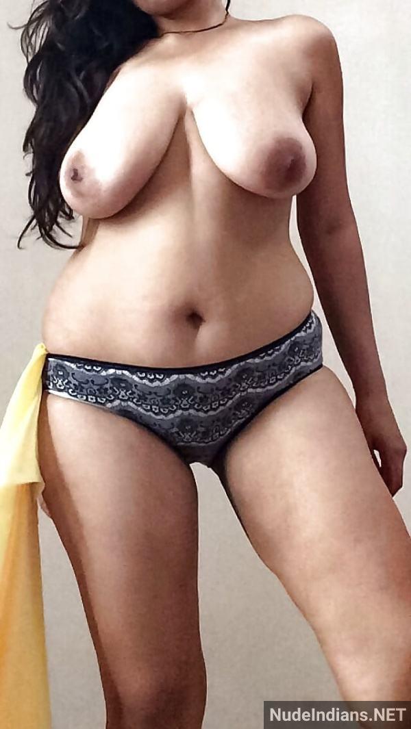 desi big boobs sexy photo mature women tits hd pics - 12