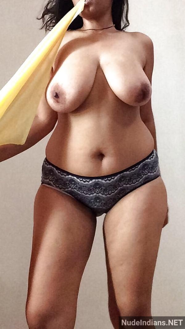 desi big boobs sexy photo mature women tits hd pics - 13