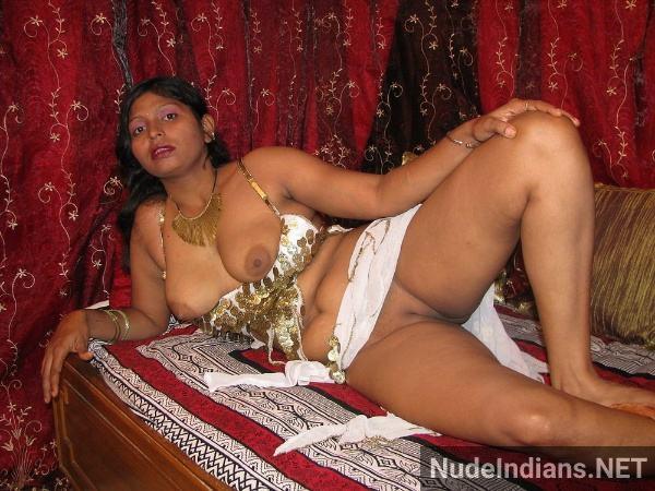 desi big boobs sexy photo mature women tits hd pics - 15