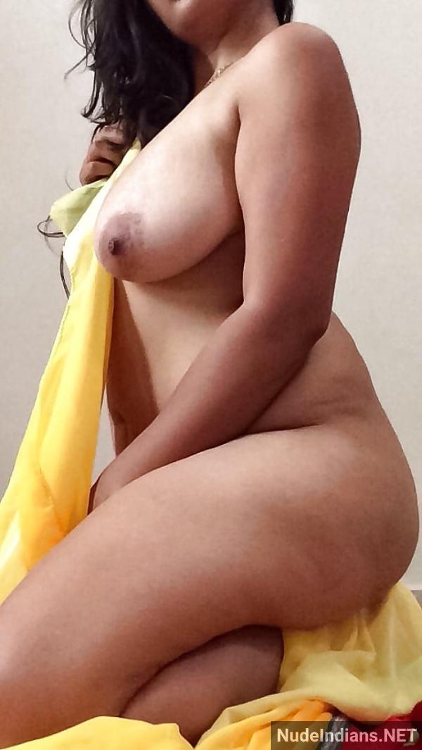 desi big boobs sexy photo mature women tits hd pics - 22