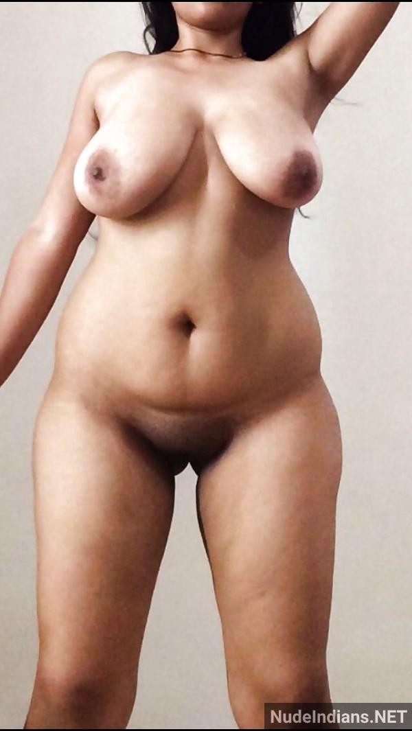 desi big boobs sexy photo mature women tits hd pics - 25