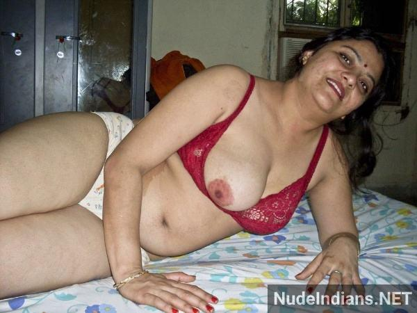 desi big boobs sexy photo mature women tits hd pics - 31