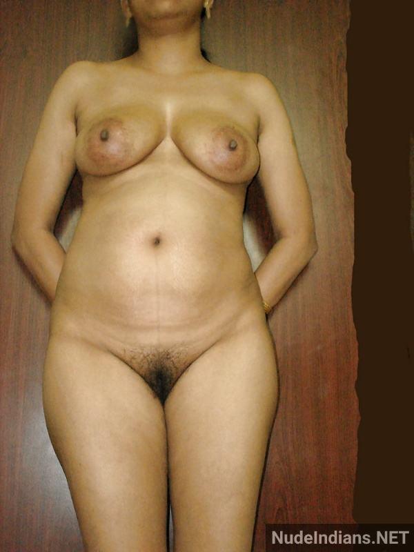 desi big boobs sexy photo mature women tits hd pics - 32