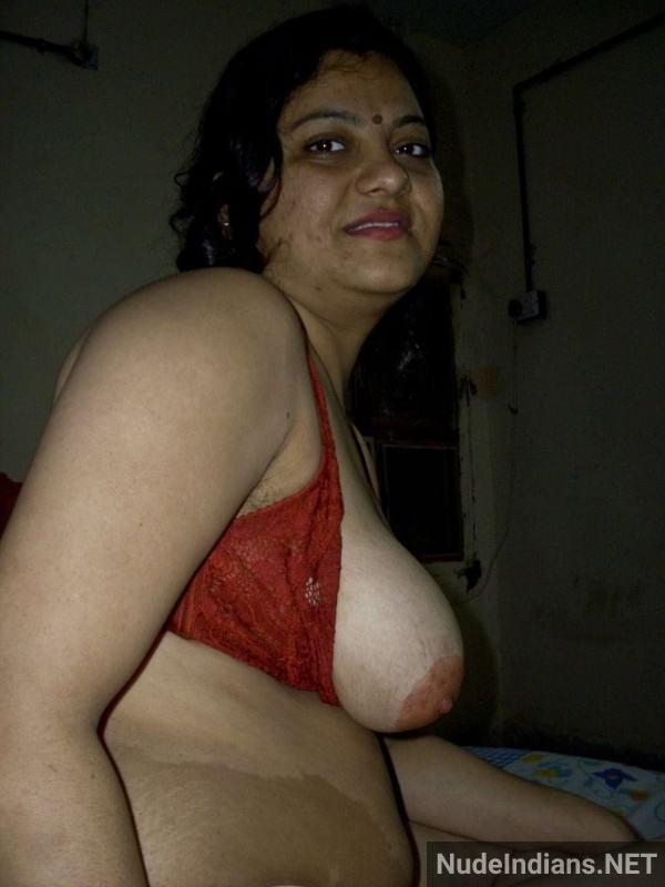 desi big boobs sexy photo mature women tits hd pics - 40