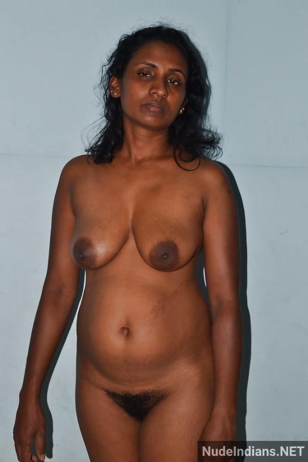 desi big boobs sexy photo mature women tits hd pics - 44