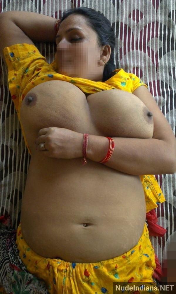 desi big boobs sexy photo mature women tits hd pics - 5