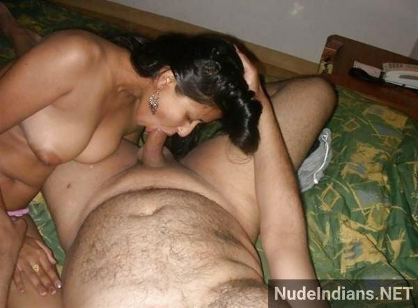 desi blowjob photo gallery wild oral sex pics - 36