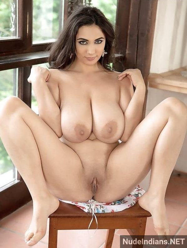 desi girl nude photo xxx sexy babes hd nudes - 36