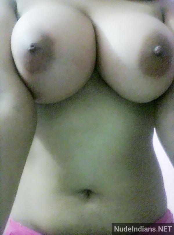 desi nude hot big boobs pics sexy babes milfs xxx - 1