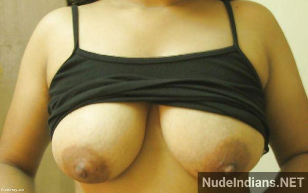 desi nude hot big boobs pics sexy babes milfs xxx - 12