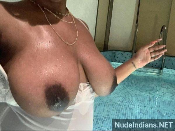 desi nude hot big boobs pics sexy babes milfs xxx - 21