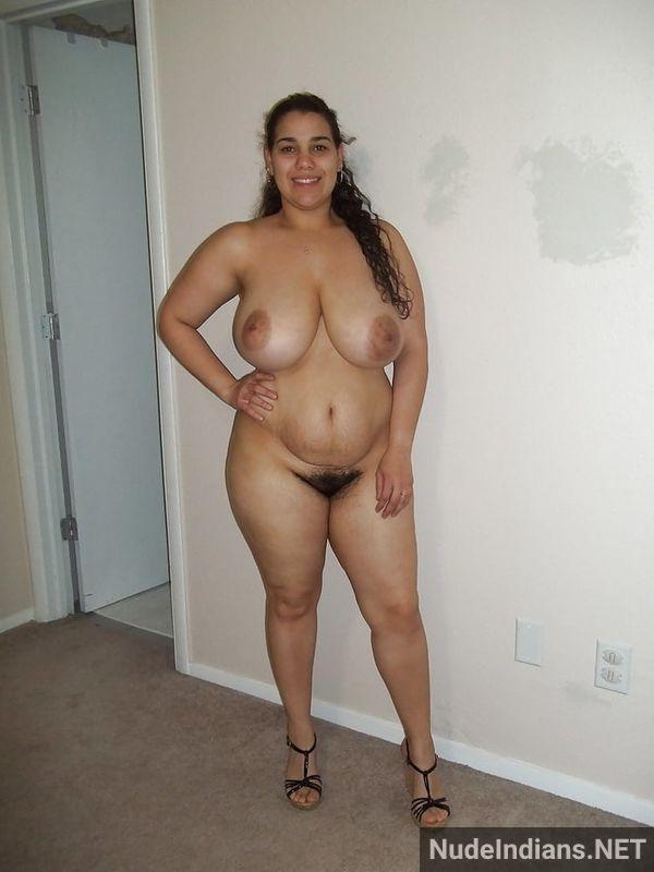 desi nude hot big boobs pics sexy babes milfs xxx - 30